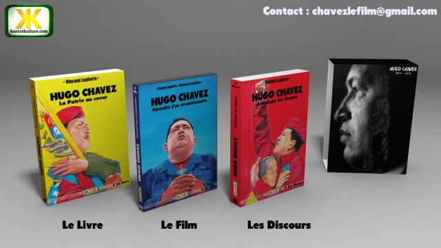 Coffret-Livre-DVD